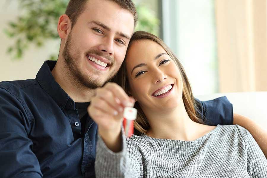 immobilie kaufen rd immokontor