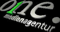logo-one-medienagentur