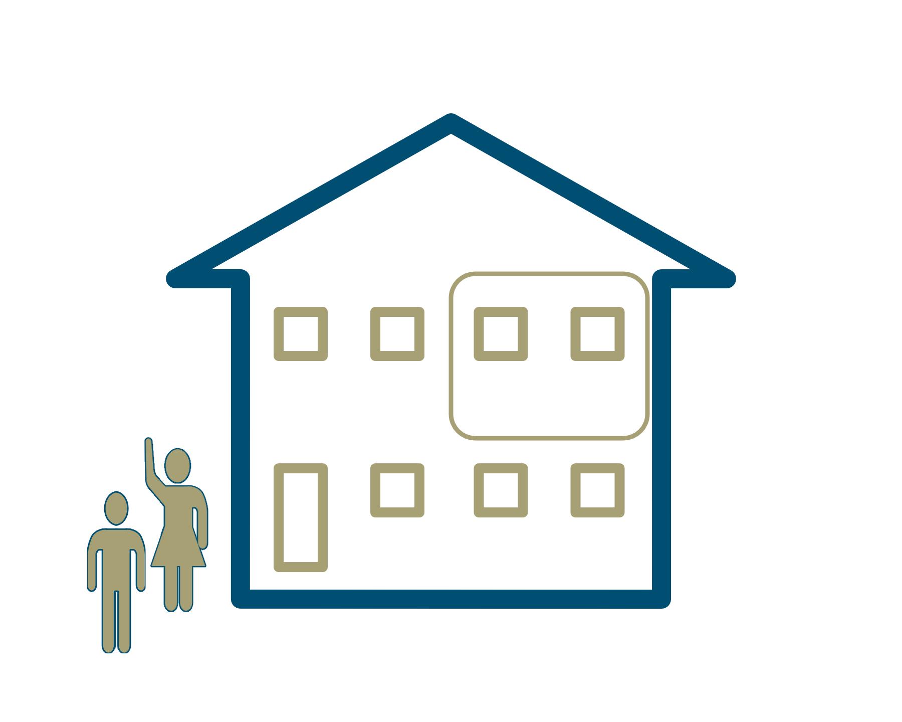 Wertermittlung Eigentumswohnung