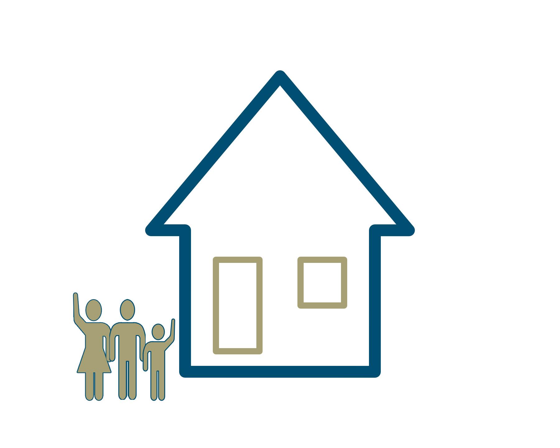 Wertermittlung Einfamilienhäuser